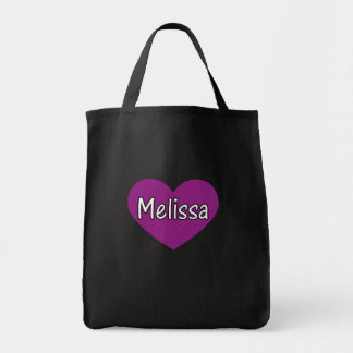 Melissa Bolsa Para Compra
