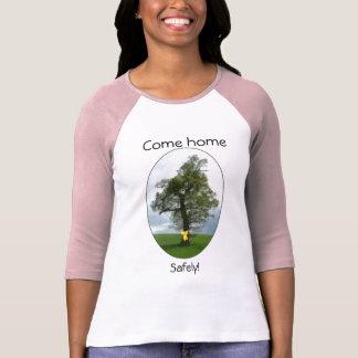 Memorial Day: Recorde com orgulho T-shirts