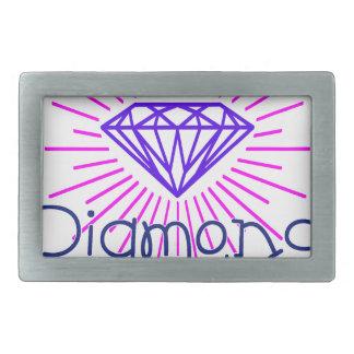 menina do diamante, gema que brilha