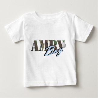 menino do exército tshirts