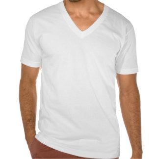 Menino mau pequeno t-shirt