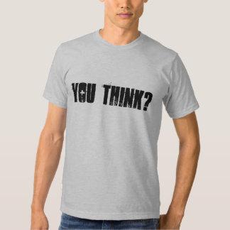 Menino mau t-shirts
