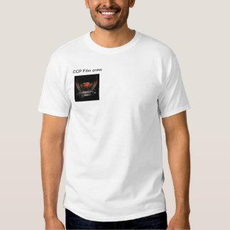 Menino t do grupo de filme o melhor tshirts