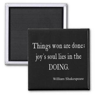 Mentiras ganhadas coisas da alma da alegria que imã