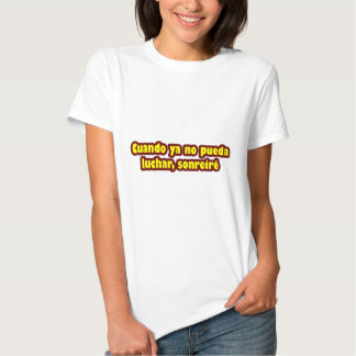 Mestre 12,07 de Frases T-shirts