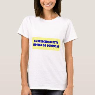 Mestre 13,09 de Frases T-shirts