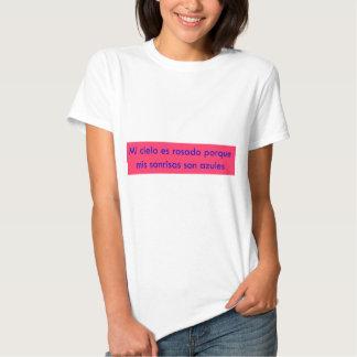 Mestre 13,10 de Frases T-shirt