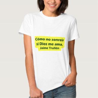 Mestre 14,02 de Frases T-shirt