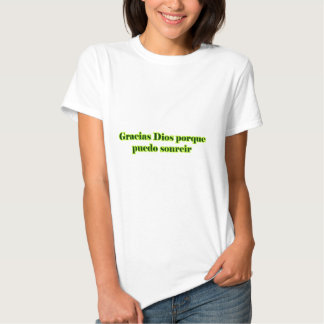 Mestre 14,06 de Frases Camisetas