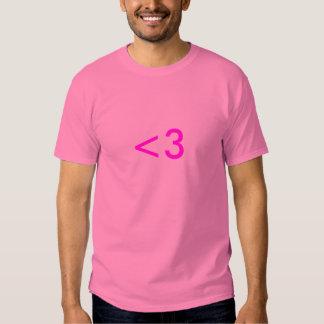 """<meta http-equiv=""""Content-Type"""" Camisetas"""