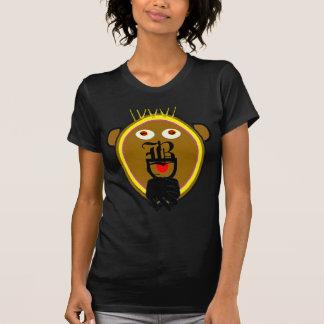 Meu congresso os presentes de Zazzle do MUSEU T-shirts