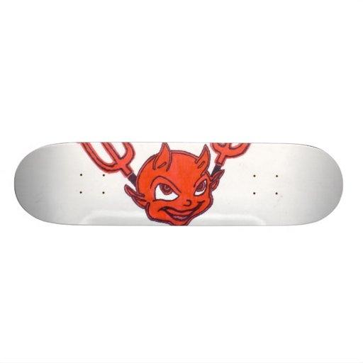 meu desenho skate boards