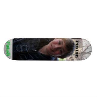 meus fotos 032, revestimento, revestimento shape de skate 20,6cm