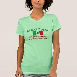 Mexicano e bonito