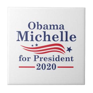 Michelle Obama 2020