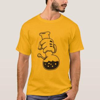Mickey Bong Camiseta