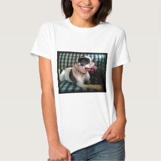 Milagre do Dixie de BHB T-shirt