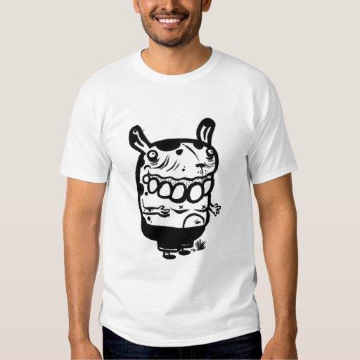 Mildred Camiseta