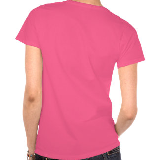 MILF - Sere de mãe à malhação por toda a vida de T-shirts