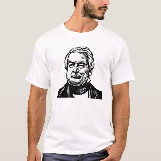 "Millard Fillmore ""13"" T Camiseta"
