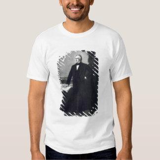 Millard Fillmore, 13o presidente do Sta unido Camisetas