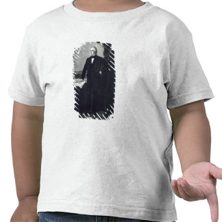 Millard Fillmore, 13o presidente do Sta unido Tshirt