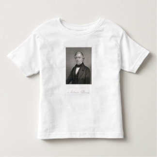 Millard Fillmore, gravado por Thomas B. Welch (181 Camiseta Infantil