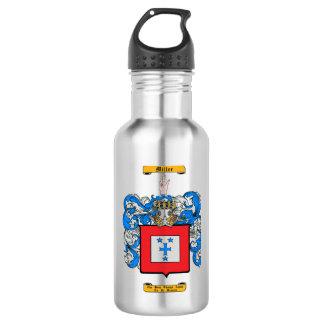 Miller (escocês) garrafa d'água