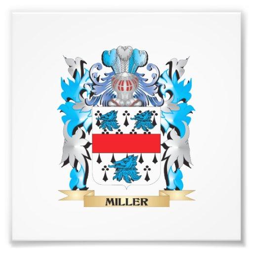 MILLERtemp51.png Foto Arte