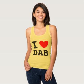 Mim camisa da solha do coração