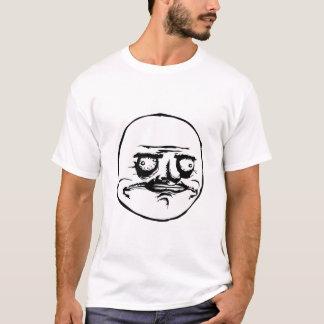 Mim camisa de Gusta