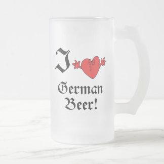 Mim caneca alemão de Oktoberfest da cerveja do