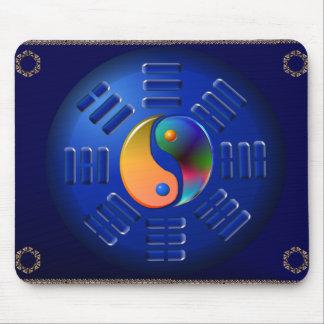 Mim Ching Mousepad