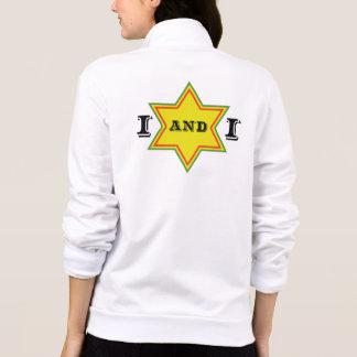 Mim e I Tshirt