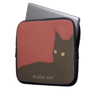 mim gato capas de notebook