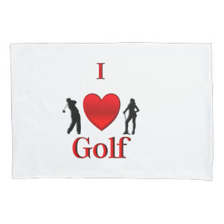 Mim golfe do coração