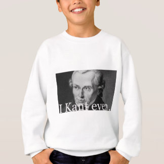 Mim Kant mesmo Agasalho