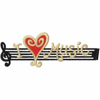 Mim LoveMusic