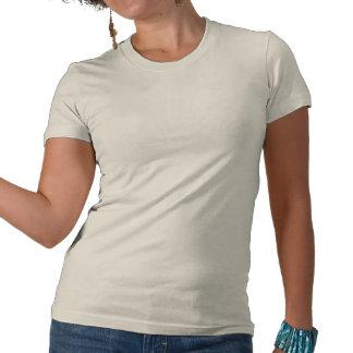Mim rap do coração - azul tshirt