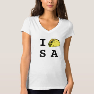 Mim Taco SA T-shirts