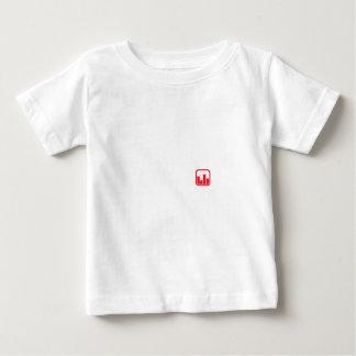 Mineiro preto T Camisetas
