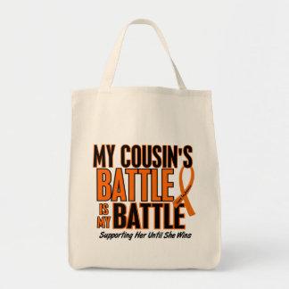Minha da batalha leucemia do primo demasiado bolsa para compra