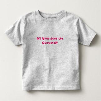 Minha Nana faz QS Tshirts