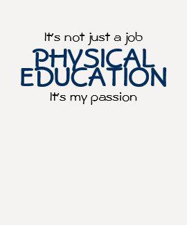 Minha paixão tshirt