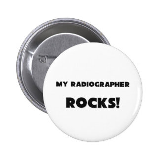 MINHAS ROCHAS do técnico de radiologia! Pins