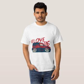Mini BMW E46 Camiseta