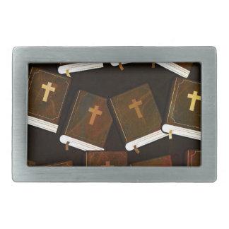 Ministério abstrato da Bíblia Sagrada