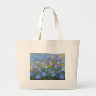 miosótis bolsa para compra