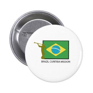 MISSÃO LDS DE BRASIL CURITIBA BOTONS