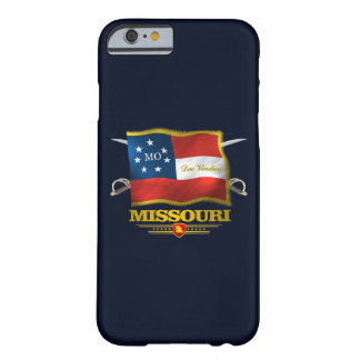 Missouri Deo Vindice Capa Barely There Para iPhone 6